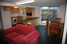 Refurbished Granny Flat - Fully Furnished Salisbury Brisbane South West Preview