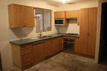 Complete Kitchen with Sink and Appliances including Dishwasher! Parmelia Kwinana Area Preview