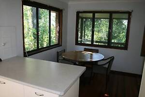 4 Bedroom House in leafy St Lucia St Lucia Brisbane South West Preview