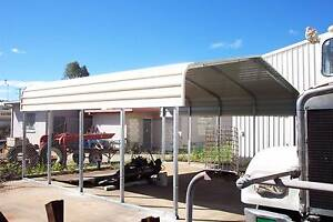 Transportable Shade Sheds in Broken Hill, NSW Broken Hill Central Broken Hill Area Preview