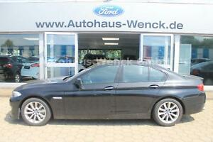 ALPINA D5 3,0l BiTurbo *HEAD UP*ACC*LEDER*ele.SD*VOLL*