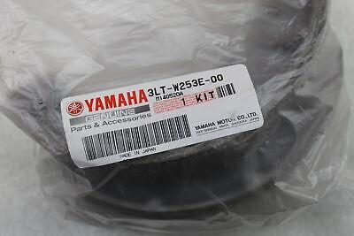 <em>YAMAHA</em> BRAKE SHOES 3LT W253E 00 00
