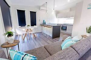 Make beach-side dream holidays a reality. Brand New Cabins 4 Sale Tathra Bega Valley Preview
