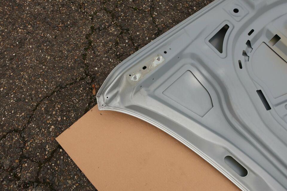 Motorhaube VW Passat 3G vorne ab 2014 | LX7W Silber Met. Original in Koblenz