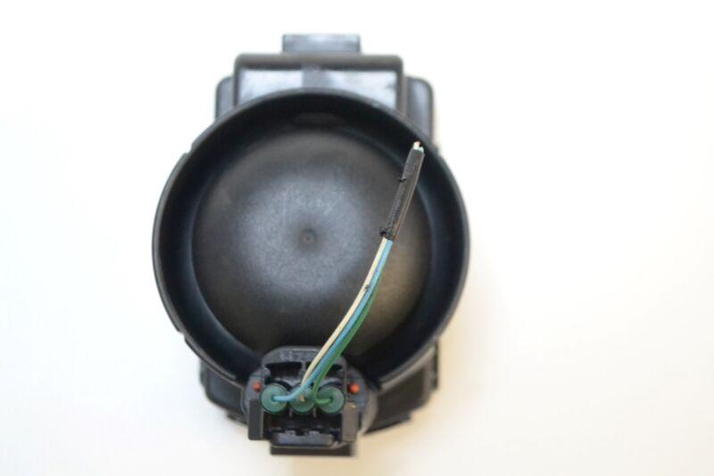 LEXUS GS 450h 2008 LHD ANTI THEFT WARNING ALARM SIREN 89040-30010