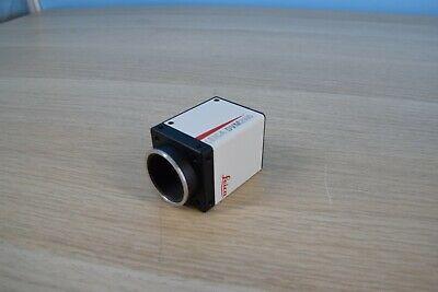 Leica Dvm2000 Digital Microscope Camera