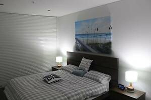 Villa Michelle - Easter Holidays Special Southport Gold Coast City Preview