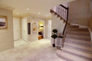 House for Sale (Pickering)