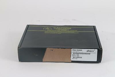 Ge Vme 7671 Vme-7671-420004 Vme Single Board Computer Processor Board