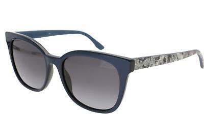 Hugo Boss Gafas de Sol 0893 1GT HD Estuche Incluido