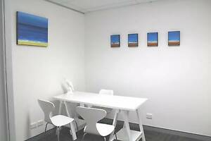 Office and Share Space Southport  Excellent Gold Coast Location Southport Gold Coast City Preview