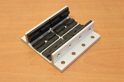 8020 T Slot Aluminum Linear Bearing 25 Series Part 25-6724 D2-01