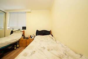 MODERN STYLISH   Twin share room for one MALE only Sydney City Inner Sydney Preview