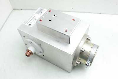 Trumpf Huttinger Electronik Reflectometer 973413  Reflektometer 10kv