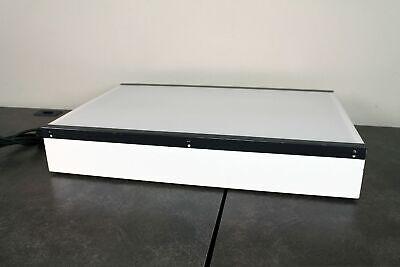 Apollo Lb110 Light Box. 16 Inch X 24 Inch Viewing Area