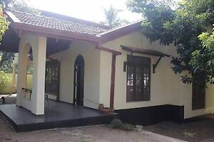 Property in Sri Lanka 4Bed + 2Bath House in Gampaha Jaela Wollert Whittlesea Area Preview
