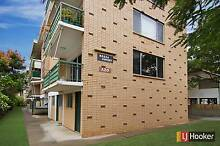1/120 Langshaw St, New Farm - Renovated & light filled home + AC! New Farm Brisbane North East Preview