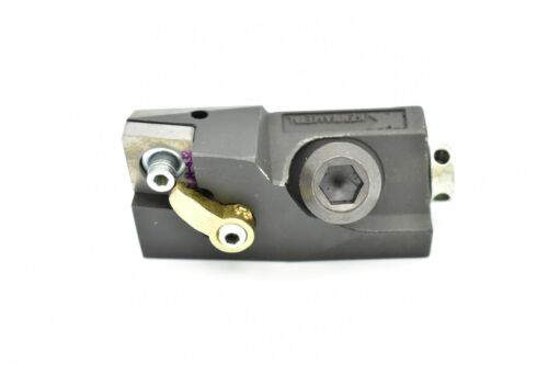 Kennametal MCLNL16CA4C Indexable Turning Cartridge