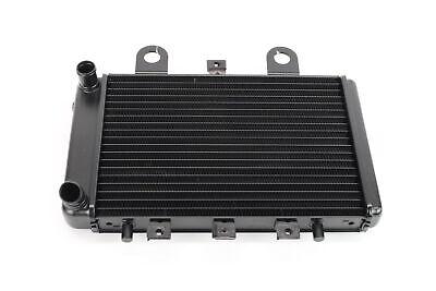 NEW OEM Triumph Thunderbird Legend Engine Cooler Cooling Radiator 2688