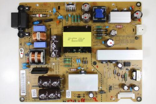 42 42LG30-UD EAY40505204 Power Supply Board Unit