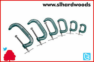 Professional-Woodworking-Record-Power-G-Cramps-G-Clamps-Price-per-Unit