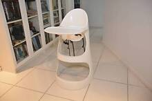 Baby High Chair Brookwater Ipswich City Preview