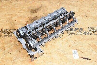 BMW F30 M235 335 435 535 640 X5 X6 3.0L Engine Motor Cylinder Head Manifold OEM