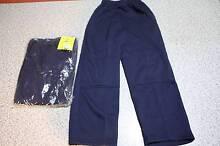 School track pants Dereel Golden Plains Preview