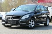 Mercedes-Benz R 300 CDI DPF BlueEFFICIENCY 7G-TRONIC*SPORT*