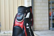 Taylor made cart bag Southern River Gosnells Area Preview