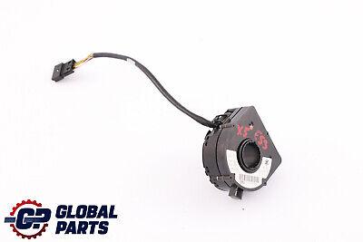 BMW Mini Cooper R50 R53 6 Gangschaltung Schaltgetriebe 7540342