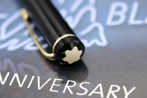 Montblanc 100 Year Anniversary Ballpoint Pen 4