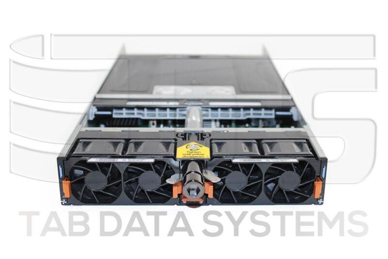 Emc 110-201-006d Vnx5200 Vnx5400 Service Processor