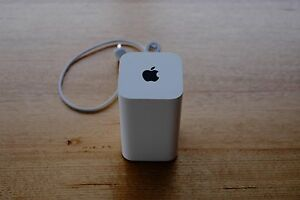 Apple Airport Extreme Router A1521 Manly Manly Area Preview