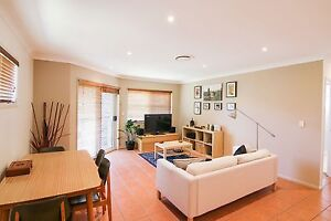 Nundah Parkside - Inspect Saturday Nundah Brisbane North East Preview