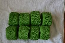 Wool For Sale Canobolas Cabonne Area Preview