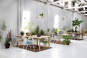 Co-working studio / shared office space / workshop space West Perth Perth City Area Preview