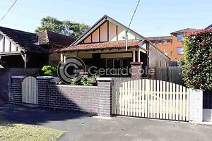 CHARMING INNER-WEST RESIDENCE - CONVENIENT, SAFE AND FUN! Leichhardt Leichhardt Area Preview