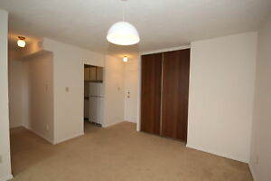 2 Bedroom apt. in downtown Hamilton, Hunter and Ferguson