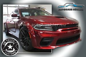 Dodge Charger 2021 Scat Pack Widebody 6,4l V8,Sofort !
