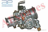 Jeep F Head Carburator Carb Left Drive Willys Cj3b M38a1 Cj5 F134 Aes - unbranded - ebay.co.uk
