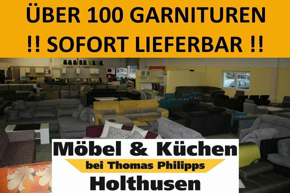 Side-by-Side, Multi-Luftstrom-System, Digital Control, NoFrost in Ludwigslust