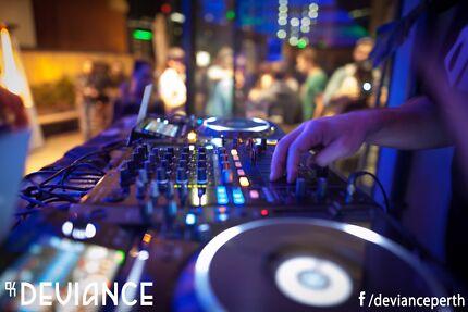 Hire: Pro DJ Equipment, Lighting, FX, Speakers | CDJ2000NXS/DJM900NXS
