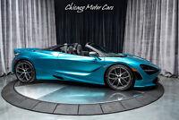 Miniature 8 Voiture Asiatique d'occasion McLaren 720S 2020