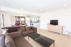 Rooms available in Rochdale south Rochedale South Brisbane South East Preview