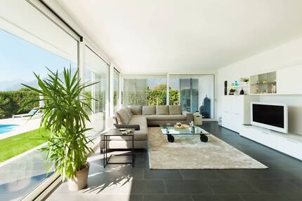 Regular/Spring/End of Lease Cleaning Services-Call 0!! Manly Manly Area Preview