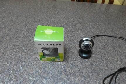 PC Camera X 2