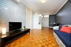 1 bedroom apartment ideal for short stay! Tuart Hill Stirling Area Preview