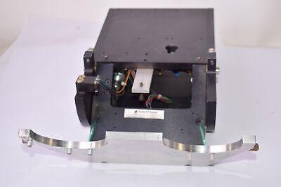 Ultratech Stepper 0506-264900 Photomultiplier Lens Alignment Assembly
