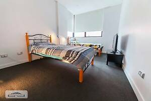 Astounding Double share room near CBD + Pool Gym Spa  !! MODERN S Ultimo Inner Sydney Preview